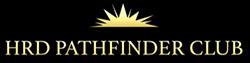 HRD Pathfinder Club