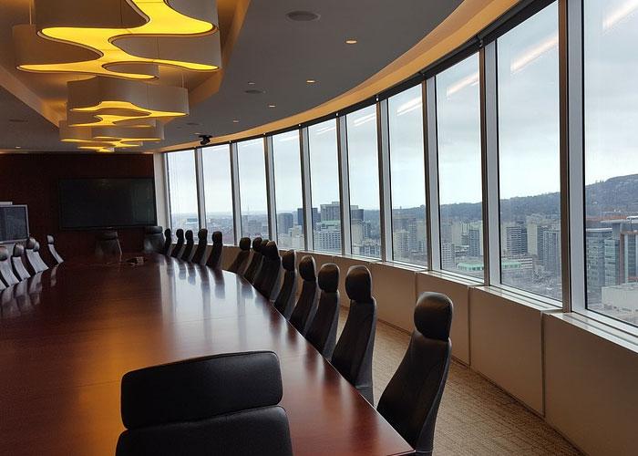 Chris Bruce: Shaking up benefits to unlock boardroom buy-in