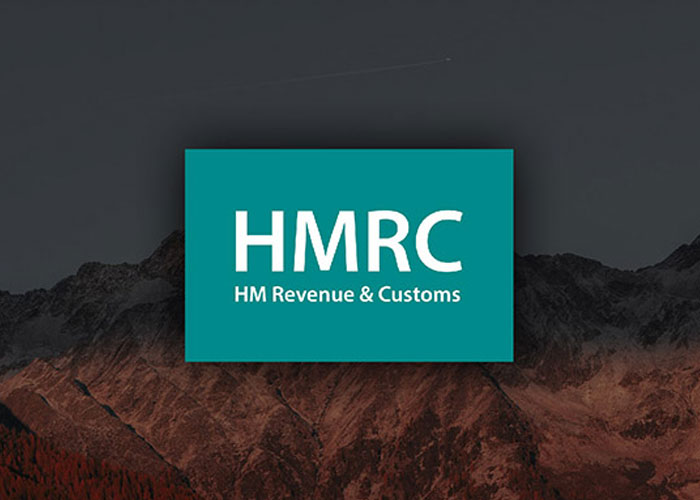 Kilsby Williams urges businesses to check for furlough claim inaccuracies following HMRC warning
