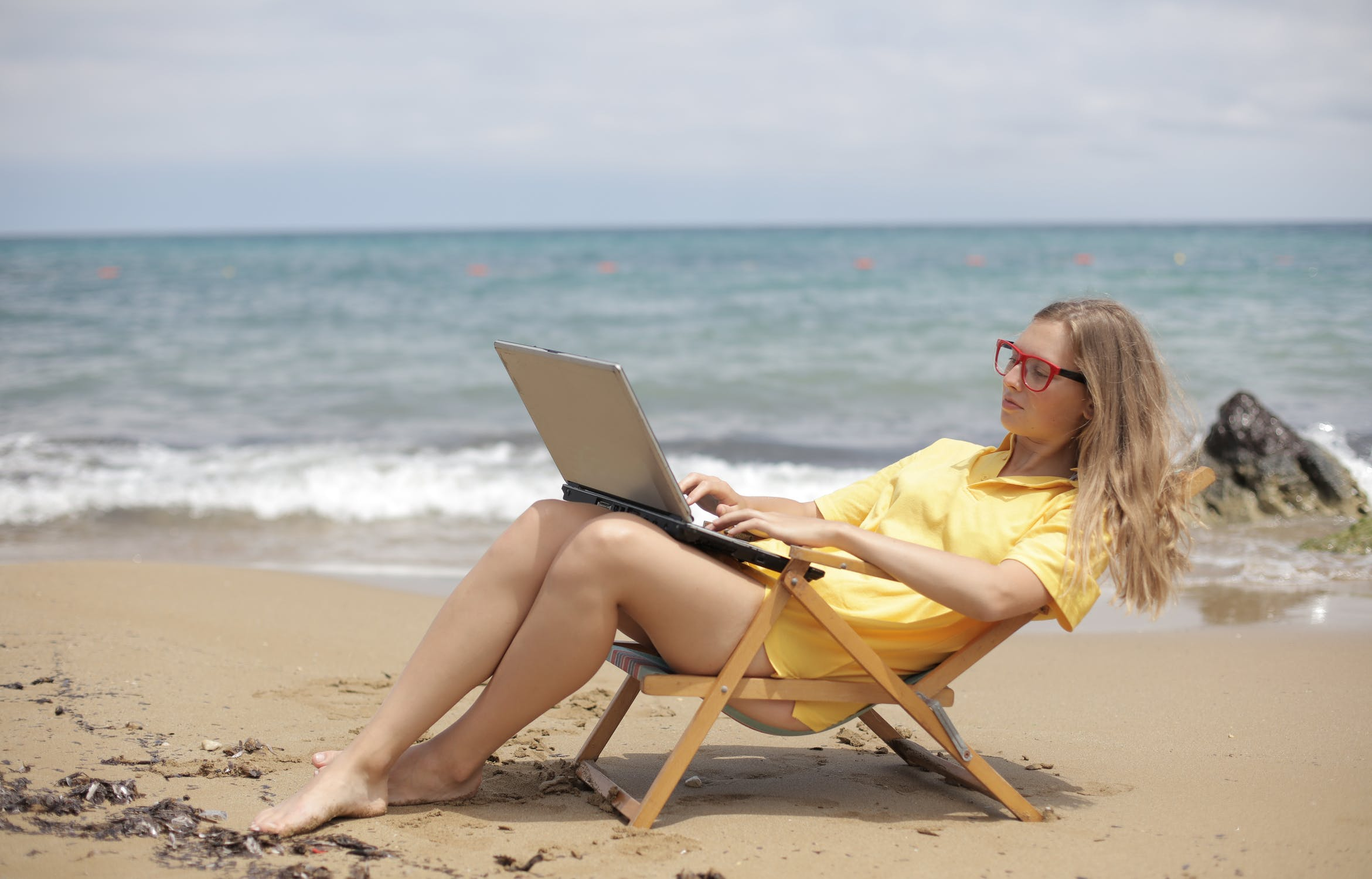 Seven things to consider if your employee wants to work from home (and home is outside the UK)