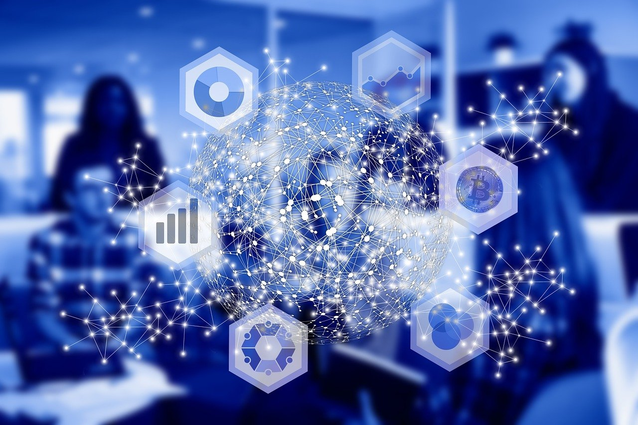 HR technology is key to HR's work through the pandemic and beyond, XpertHR survey shows