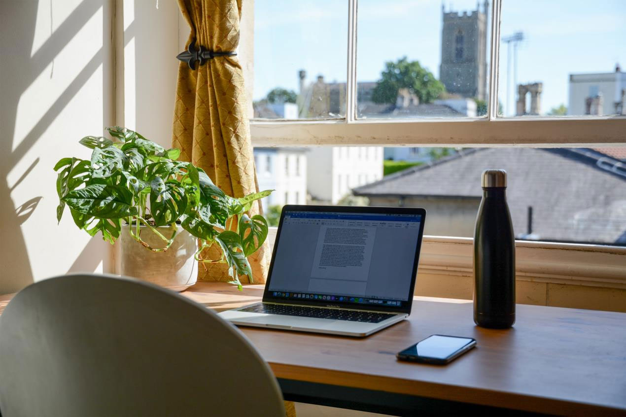 Five things employers legally need to do for employees working from home – is your WFH  policy addressing them?