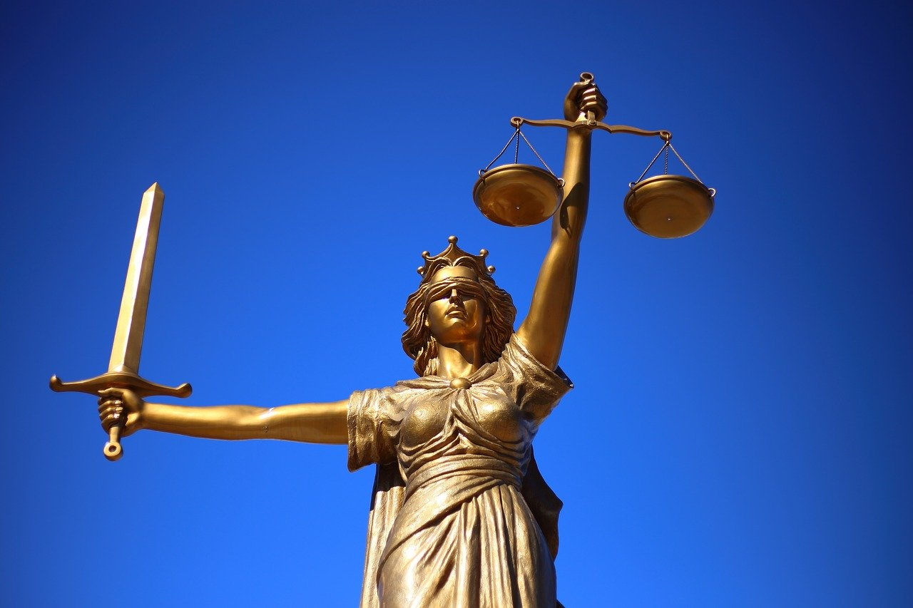 SMEs Facing Increased Risk of Employee Tribunals As Cases Soar