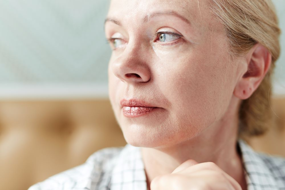 Increase in tribunal claims involving menopause, as employers continue to overlook it's impact on women in the workplace
