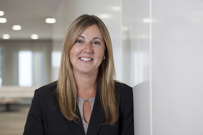 Howden Employee Benefits & Wellbeing announces changes to senior leadership team to continue UK and global growth