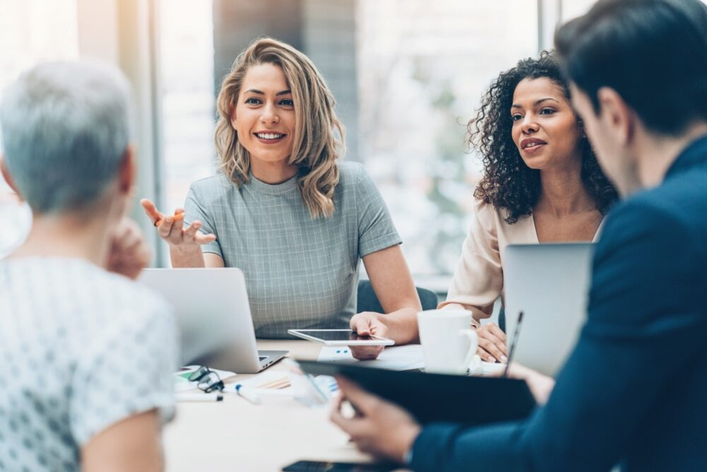 London HR Connection webinar – delivering an ROI on workplace wellbeing